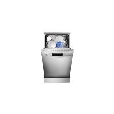 Electrolux ESI4620RAX mosogatógép