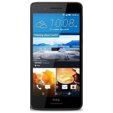 HTC Desire 728 Dual mobiltelefon