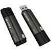 ADATA pendrive 64GB Titanium S102 PRO USB 3.0