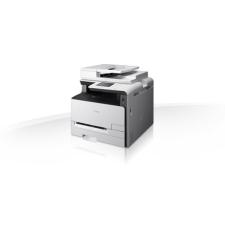 Canon i-SENSYS MF623CN nyomtató