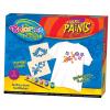 Colorino Textil festék+poló -15677PTR- COLORINO