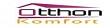 NATURTEX Lakástextíliák webáruház