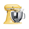 KitchenAid Artisan 5KSM150PS EMY