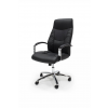 Aris irodai forgószék - vezetői szék