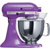 KitchenAid Artisan 5KSM150PS EGP