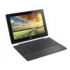 Acer Aspire Switch 10 E SW3-013-12CD NT.MX3EU.003