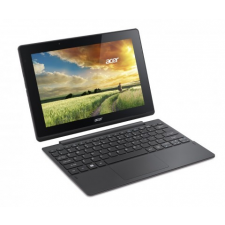 Acer Aspire Switch 10 E SW3-013-12CD NT.MX3EU.003 tablet pc