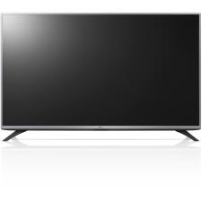 LG 43LF5400 tévé