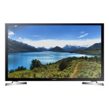 Samsung UE32J4500 tévé