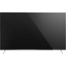 Panasonic TX-65CX700E tévé