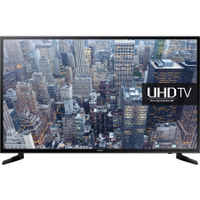 Samsung UE43JU6000 tévé