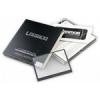 GGS Larmor IV. LCD védő Nikon D5300