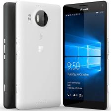 Microsoft Lumia 950 XL mobiltelefon