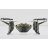 Dromida KODO Camera Quadcopter