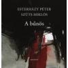 Esterházy Péter, Szüts Miklós A bűnös
