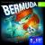 Huch and Friends Bermuda