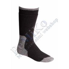 Portwest SK18 Extreme meleg zokni
