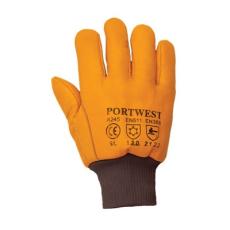Portwest A245 Antarctic Thinsulate védőkesztyű