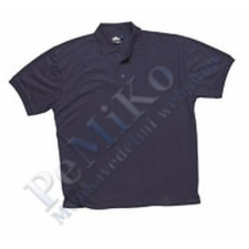 Portwest B185 Classic pólóing férfi póló