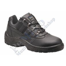 Portwest FW15 Trainer védőcipő S1