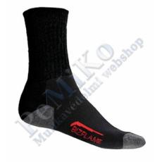 Portwest SK20 Lángmentes zokni