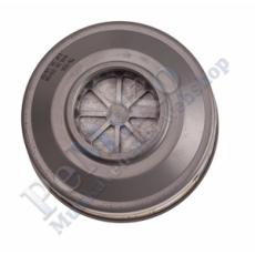Portwest P940 P3 részecskeszűrő (6 db)
