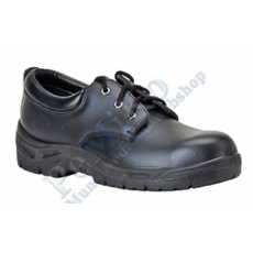 Portwest FW04 S3 Steelite védőcipő