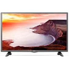 LG 32LF510U tévé