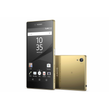 Sony Xperia Z5 Premium Dual E6883 mobiltelefon