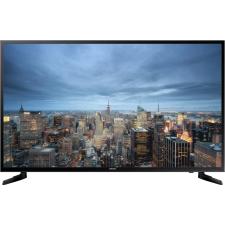 Samsung UE40JU6072 tévé