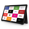 Samsung Galaxy View 18.4 T670 Wi-Fi 32GB
