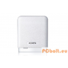 A-Data PV150 10000mAh Power Bank White