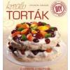 Liptai Zoltán, Ruff István Kreatív torták