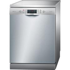 Bosch SMS69P08EU mosogatógép