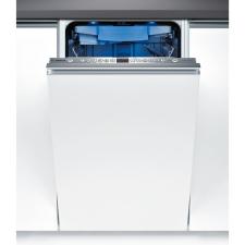 Bosch SPV69T70EU mosogatógép