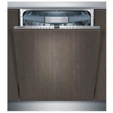 Siemens SN66P191EU mosogatógép