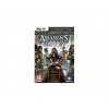 Ubisoft Assassin's Creed Syndicate Special Edition PC