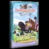 Neosz Kft. Horseland - A lovasklub 6. DVD