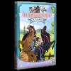Neosz Kft. Horseland - A lovasklub 5. DVD