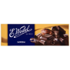 220 gr Étcsokoládé