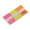 3M-POST-IT Filing Index Tabs POST-IT® for archiving  (686-PGOEU)  PP  strong  38x25mm  3x22 021200975943