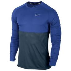 Nike Racer férfi futótop