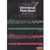 Wise The Best Christmas Flute Duet Book Ever!