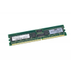 Infineon DDR-2 1GB /400 Reg ECC