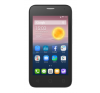 Alcatel One Touch PIXI FIRST OT-4024D mobiltelefon
