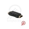 egyéb HDMI toldó 05737