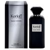 Korloff Private Black Vetiver EDT 88 ml