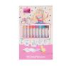TopModel My Style Princess Vastag színesceruzakészlet színes ceruza