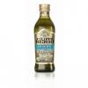 Filippo Berio Delicato Extra Szűz Olívaolaj 500 ml