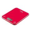 Tefal - Optiss rapsberry konyhai mérleg BC5003V1